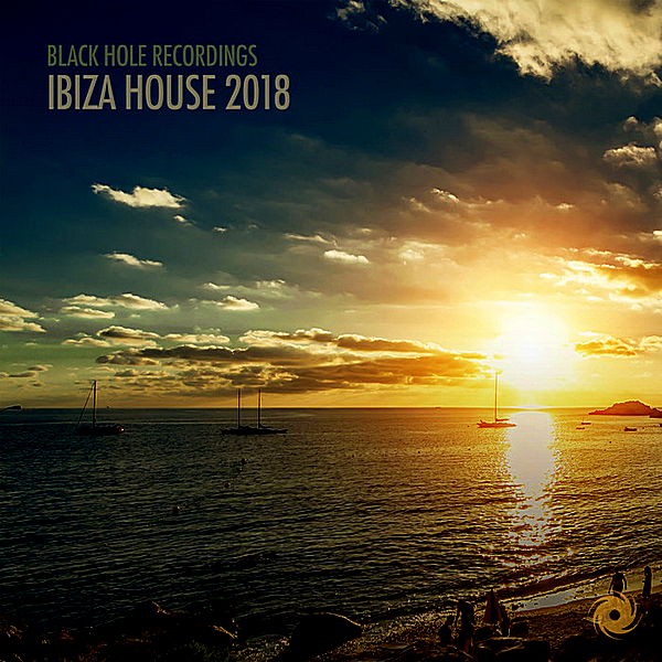 VA - Ibiza House [Black Hole Recordings] (2018)