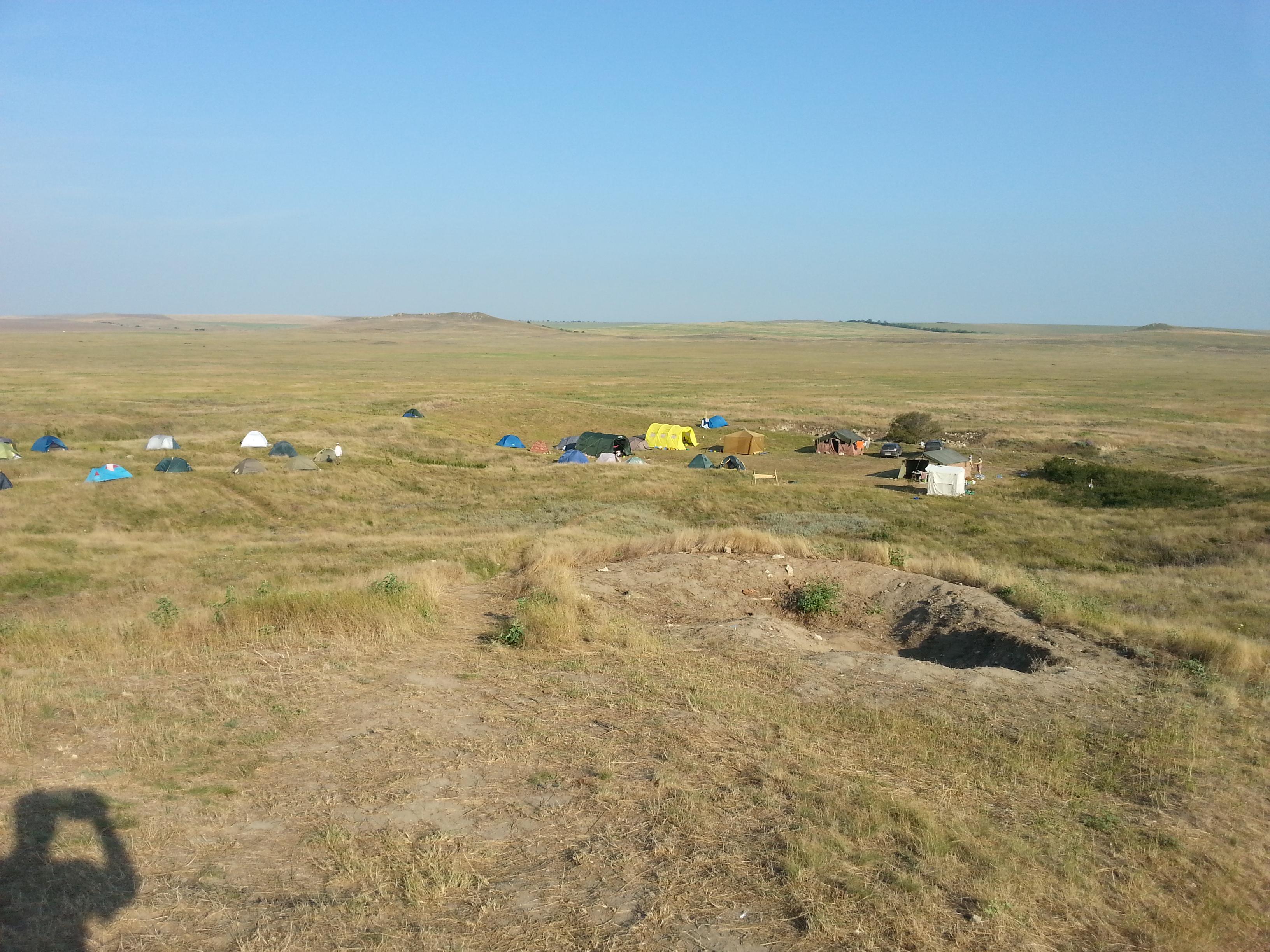 лагерь эрмитаж .jpg