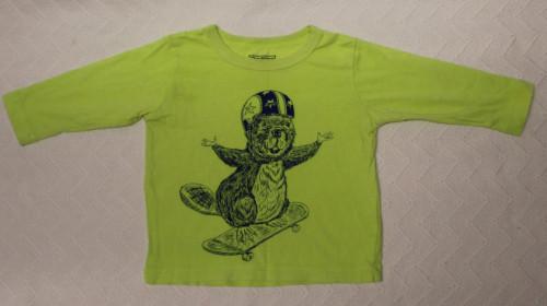 Одежда для мальчика с рождения до 4х лет (дополнила) 805867017c5a53bf9ba39e52432121b5