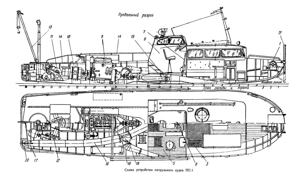 ПС-1.jpg