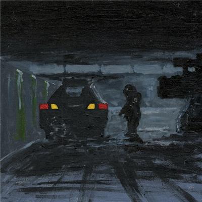 Kirill Matveev & Brickman - Vice Man EP (2018/FLAC) MixCult