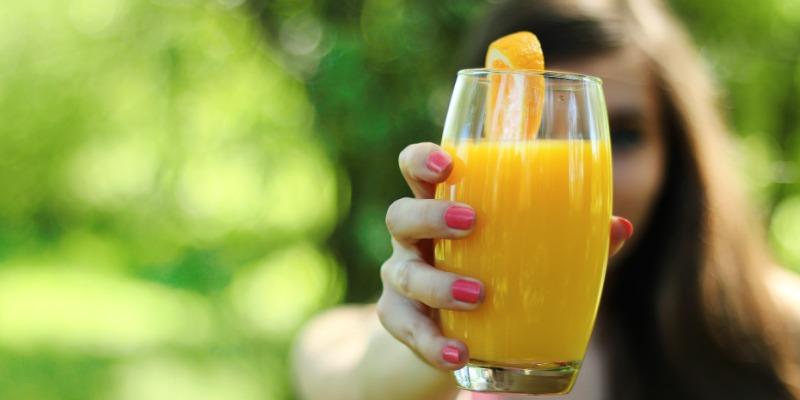 Какие витамины принимать - 1