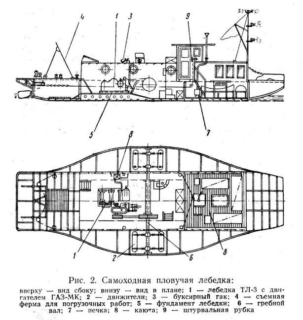 ТЛ-3.jpg