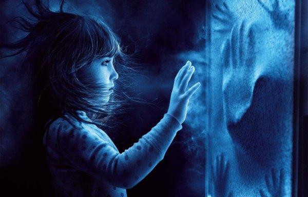 Являются ли мистические сериалы популярны?
