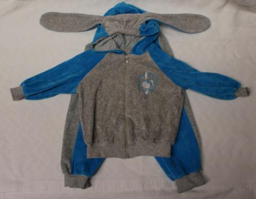 Одежда для мальчика с рождения до 4х лет (дополнила) 9f5246021cabe5376b5f0bff2be84aec