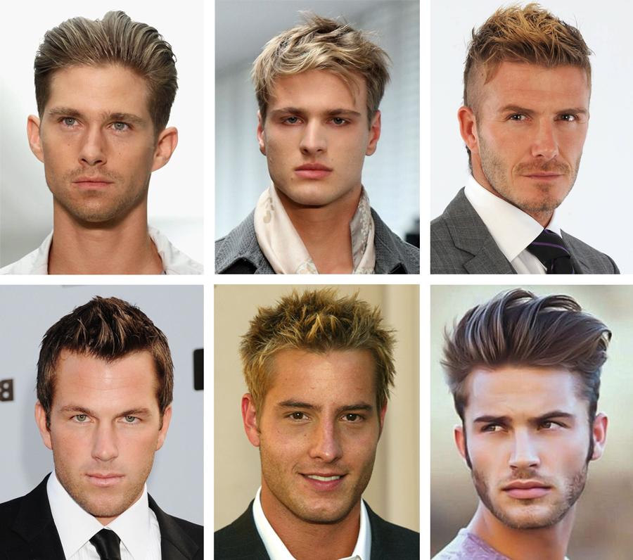 Окрашивание волос мужчинам и юношам.jpg