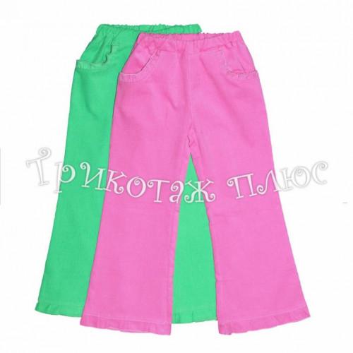 Новая детская одежда (добавила 02.07)  B1c90f700d63d1aba1c0465d89027d25