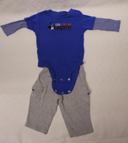 Одежда для мальчика с рождения до 4х лет (дополнила) B1ff0105ce234881df8a488b578a9a24