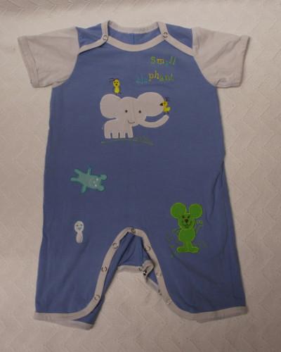 Одежда для мальчика с рождения до 4х лет (дополнила) B324d9c0e29b3772caab4f97cfb4450f