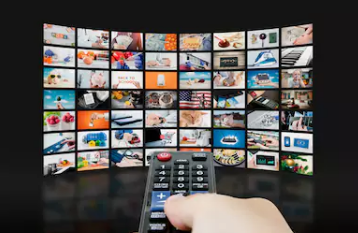 Выбираем новый телевизор