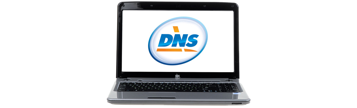 DNS.jpg