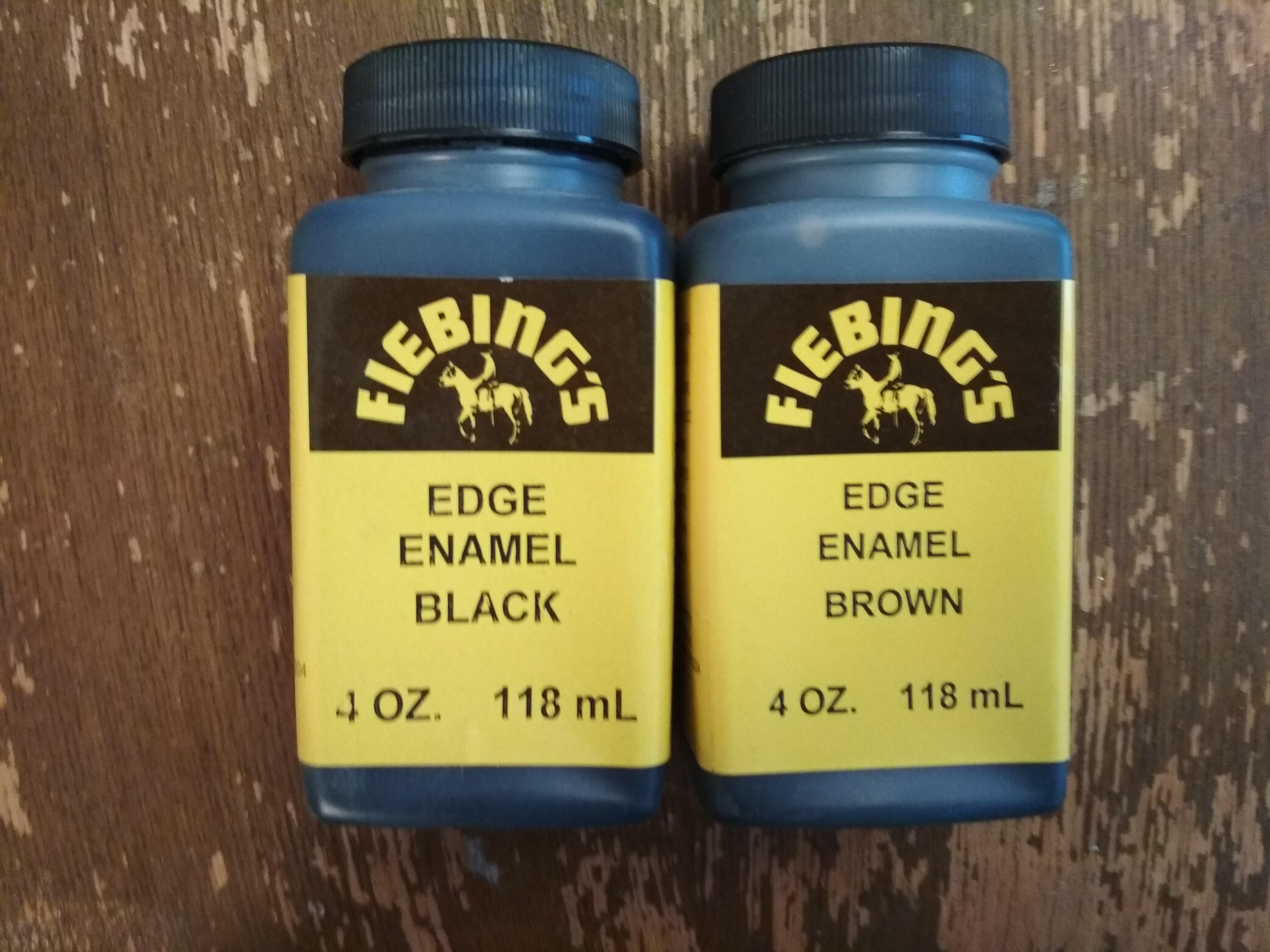Edge Enamel.jpg
