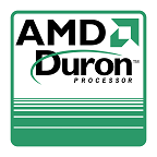 amd-duron-processor.png