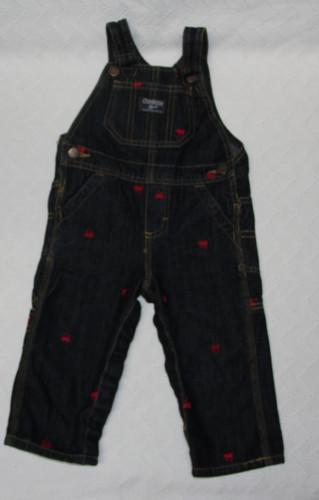 Одежда для мальчика с рождения до 4х лет (дополнила) C11405b560ef66f405de3916ebea03b2