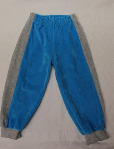 Одежда для мальчика с рождения до 4х лет (дополнила) C68b30892e0b1ffd1b1defd325044662