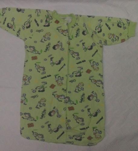 Одежда для мальчика с рождения до 4х лет (дополнила) D09ef4db55b3eb28092ebbc933b621c5
