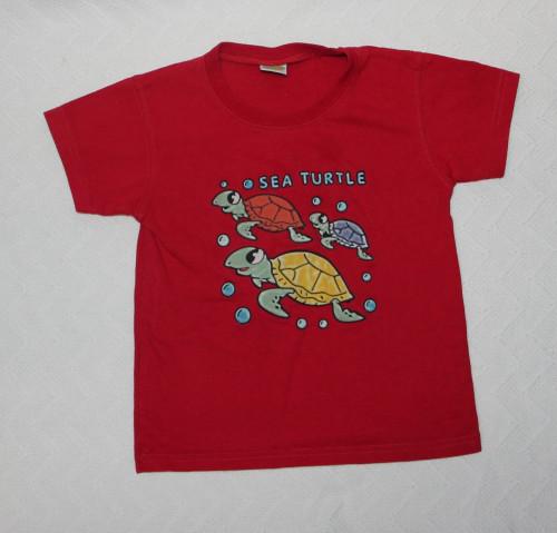 Одежда для мальчика с рождения до 4х лет (дополнила) D0baeef7c2ad74bc8d9dc60d9a7b8ed6