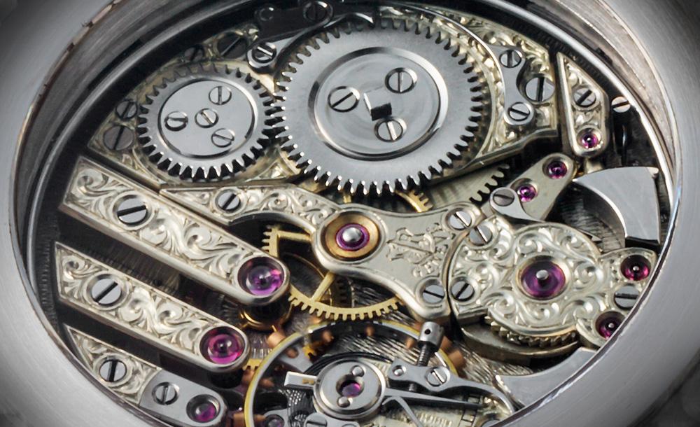 Волгограде в часовой ломбард часы настенные продам