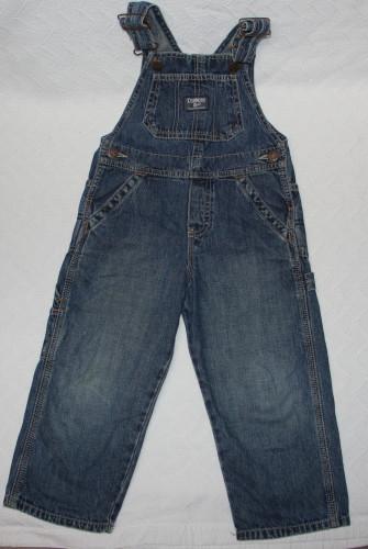 Одежда для мальчика с рождения до 4х лет (дополнила) Dcb5f1d827fcf1095dec39194cf36e08