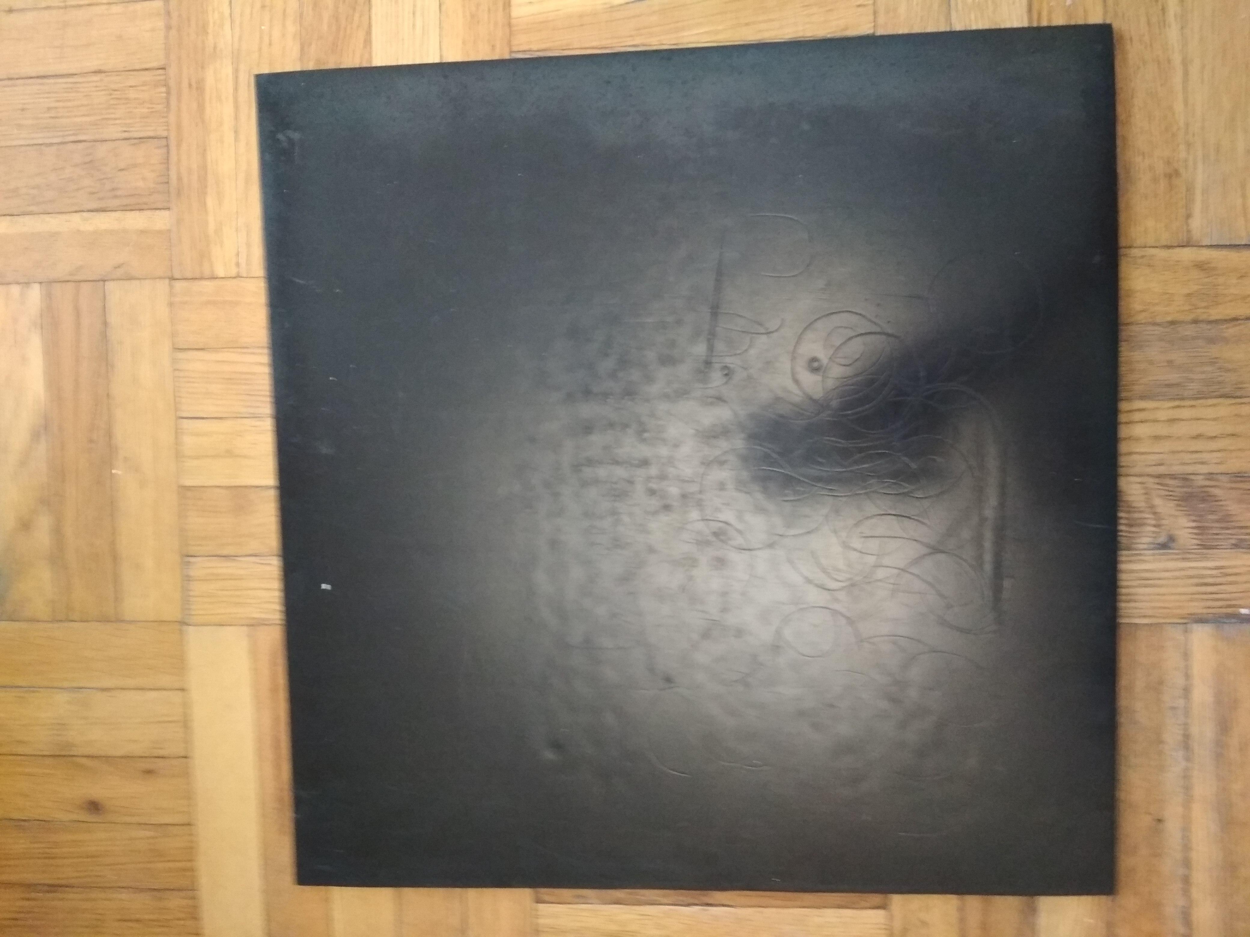 Poundo Board.jpg