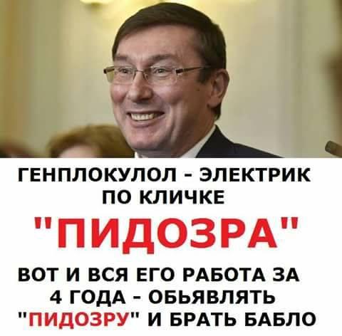 Таможенный брокер задержан на Кировоградщине при получении 8 тыс. грн взятки, - военная прокуратура - Цензор.НЕТ 227