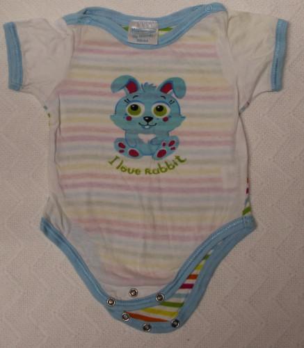Одежда для мальчика с рождения до 4х лет (дополнила) Feb82435958c85a8cad3d546803000d0