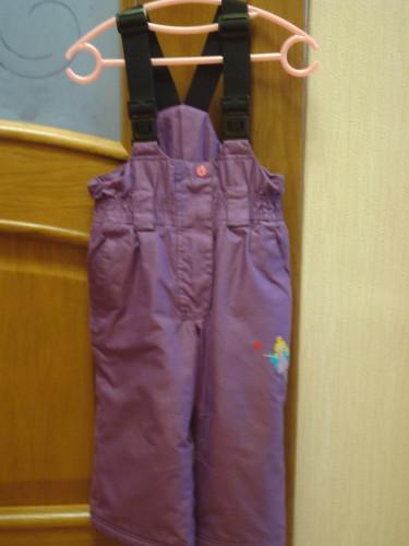 Верхняя одежда на девочку 80-92р. 02046f71b5b2addb3c80578de9439cf7