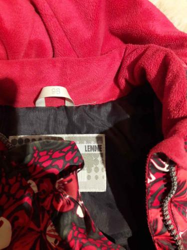 Продам детскую одежду Ленне Lenne. Снизила цены!!! 026383b54d3ffd58c048252c2c6230d3