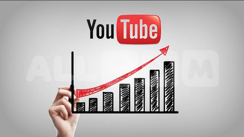 YouTube' da videoları üst sıralara çıkarmak için gerekli 10 unsur
