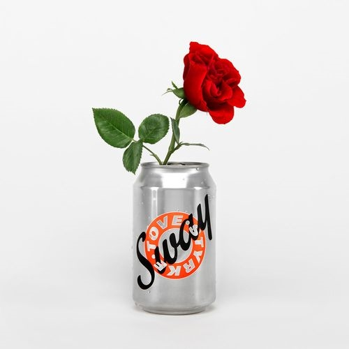 Tove Styrke - Sway (2018/FLAC)