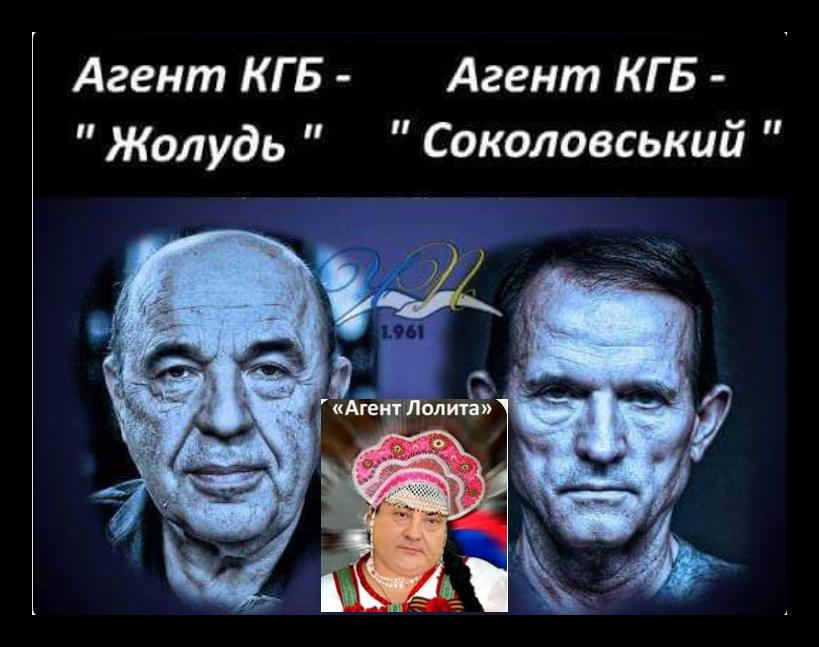 Гутерреш подтвердил готовность прилагать усилия для восстановления мира в Украине - Цензор.НЕТ 3902