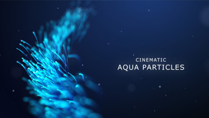 Midas | Motivational Cinematic Trailer - 3
