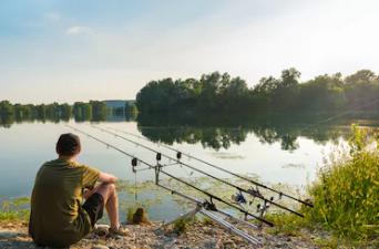 рыбалка.png