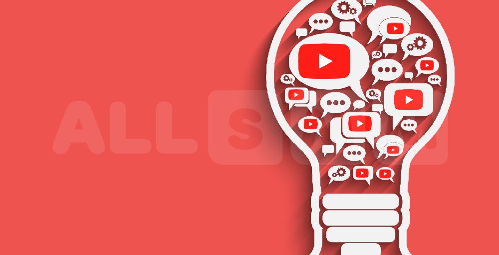Videoları YouTube'da üst sıralara çıkarmak için Mega-Tag optimizasyonu
