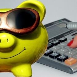 Бюджет семьи