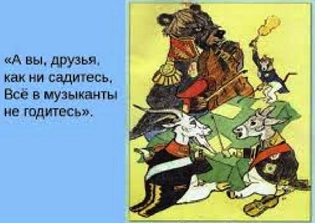 Марченко назначен замглавы АПУ вместо Шимкива - Цензор.НЕТ 7958