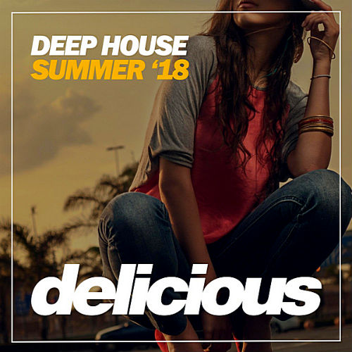 VA - Deep House Summer '18 (2018)