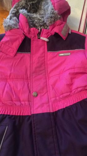 Продам детскую одежду Ленне Lenne. Снизила цены!!! 65eaa1a55b50d9e993b2f3150dfaefd8
