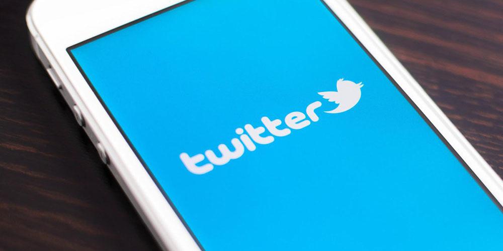 Как писать интересные твиты в Twitter