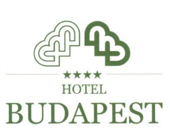 Workshops – деловые встречи в отеле «Будапешт»!