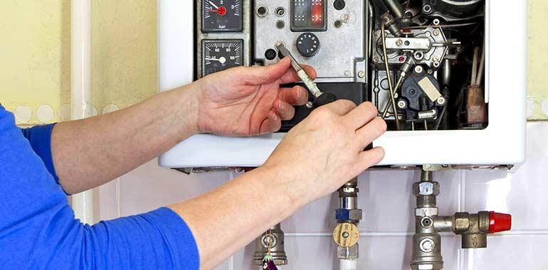 Boiler-Repair-Services.jpg