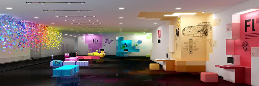 Концепция-дизайна-офиса.png