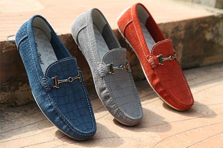 Где найти качественную обувь в Киеве ?
