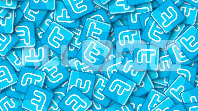 Твиттер для бизнеса. 13 часто задаваемых вопросов о Twitter.