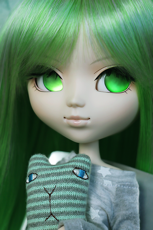 Pullip Sailor Star 3ш Апрель 2016 9fd43eb9844c7db5345d5cbc6b6ec83f