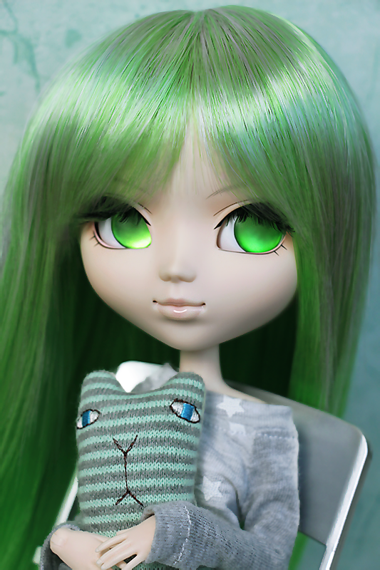 Pullip Sailor Star 3ш Апрель 2016 A030cb18993149a51249cef6222e964d
