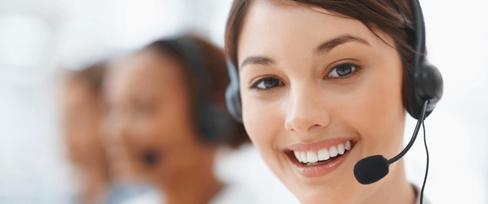 Как делать холодные звонки, как делать холодные звонки в продажах, как правильно делать холодные звонки