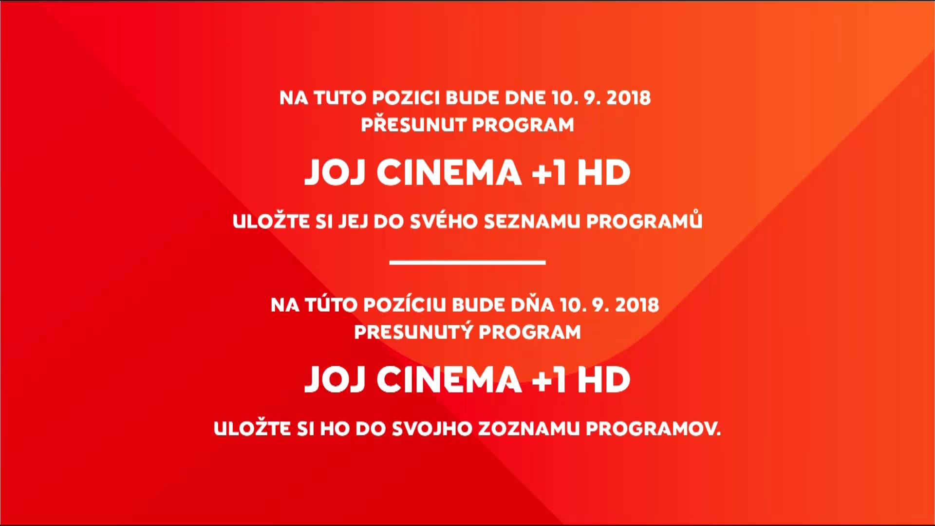 vlcsnap-2018-08-21-21h49m24s214.png