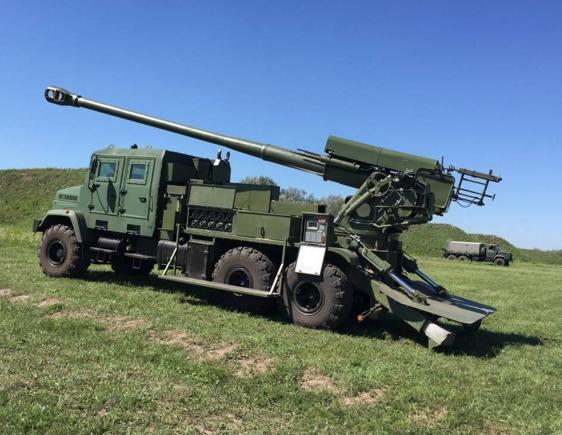 Військові попереджають про артилерійський салют у рамках репетицій до параду в Києві, - КМДА - Цензор.НЕТ 5231