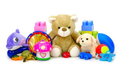 игрушки.png